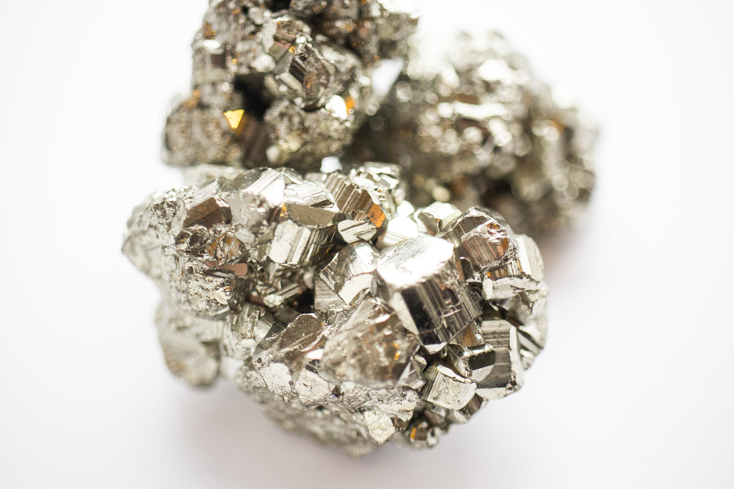 Mallots-LauraOlsen-6882-Pyrite.JPG