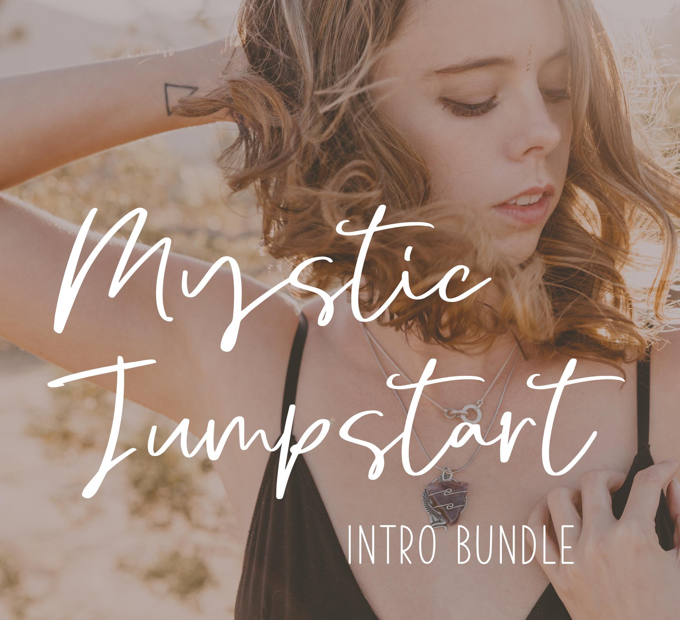 IntroBundles_MysticJumpstart.jpg