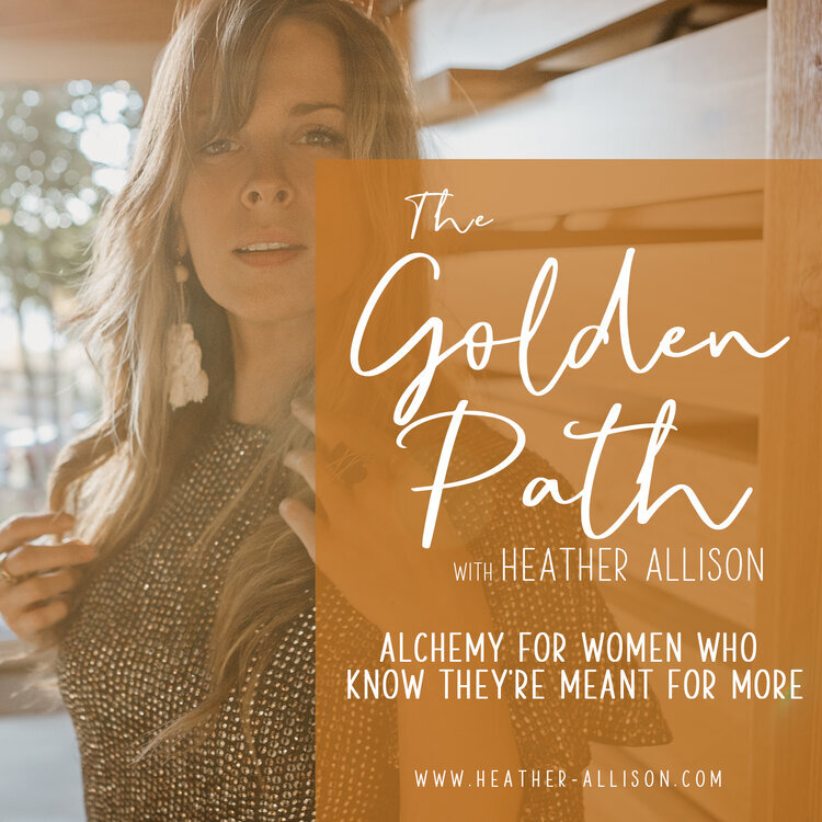golden path graphic.jpeg