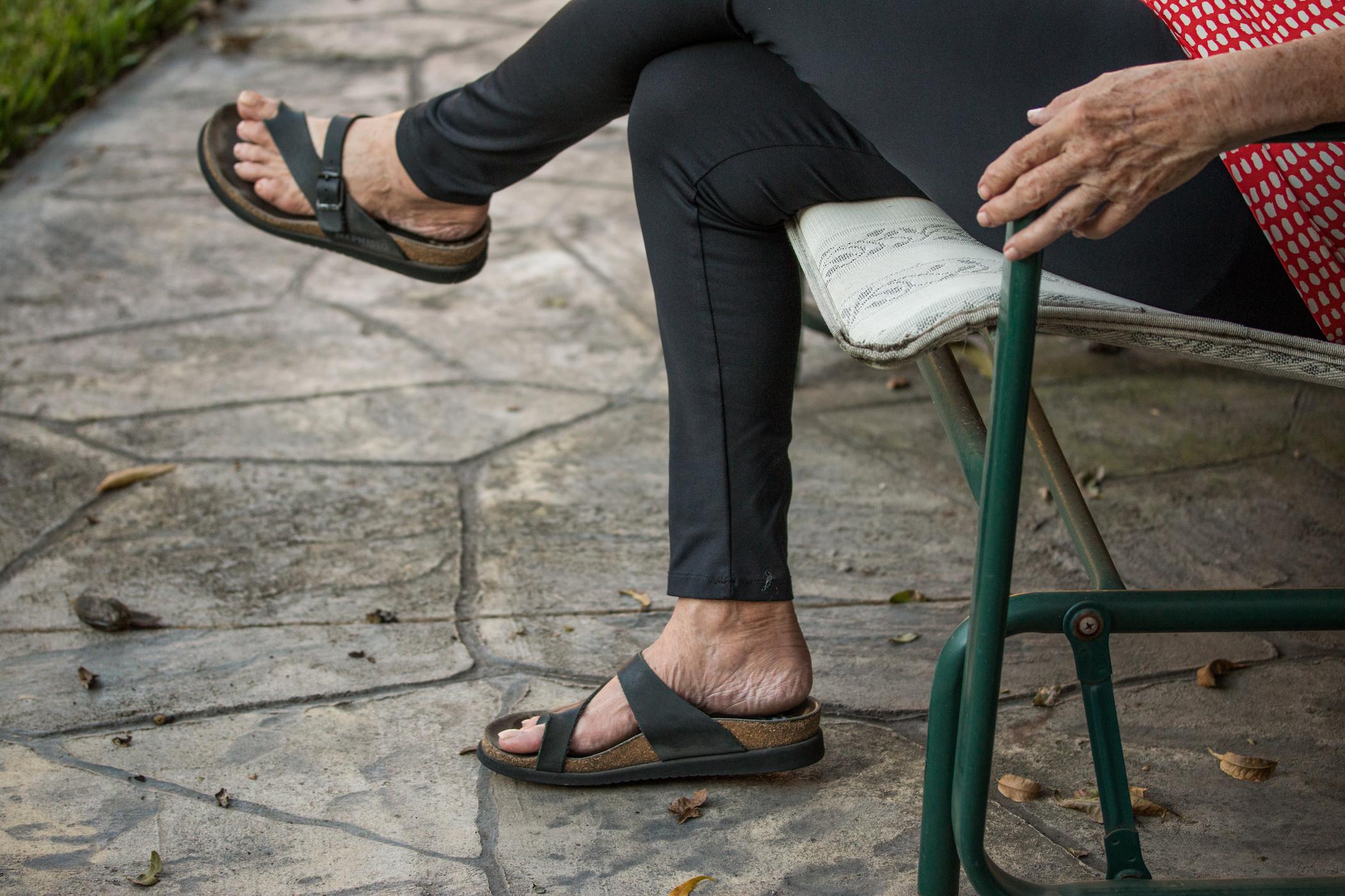Elderly Feet.jpg