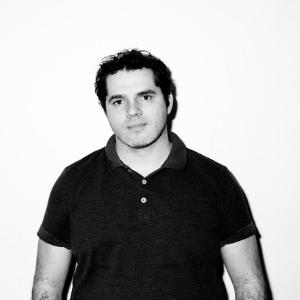 Andreas Lautner.jpg