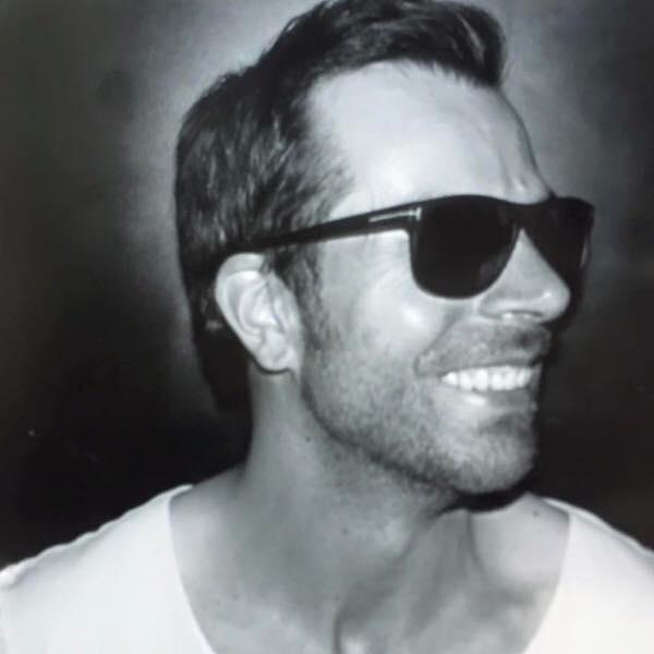 Daniel Schmidt, Universal Music
