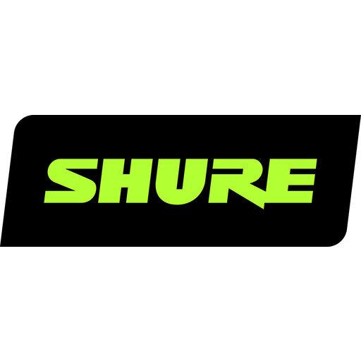 shure_logo.jpg