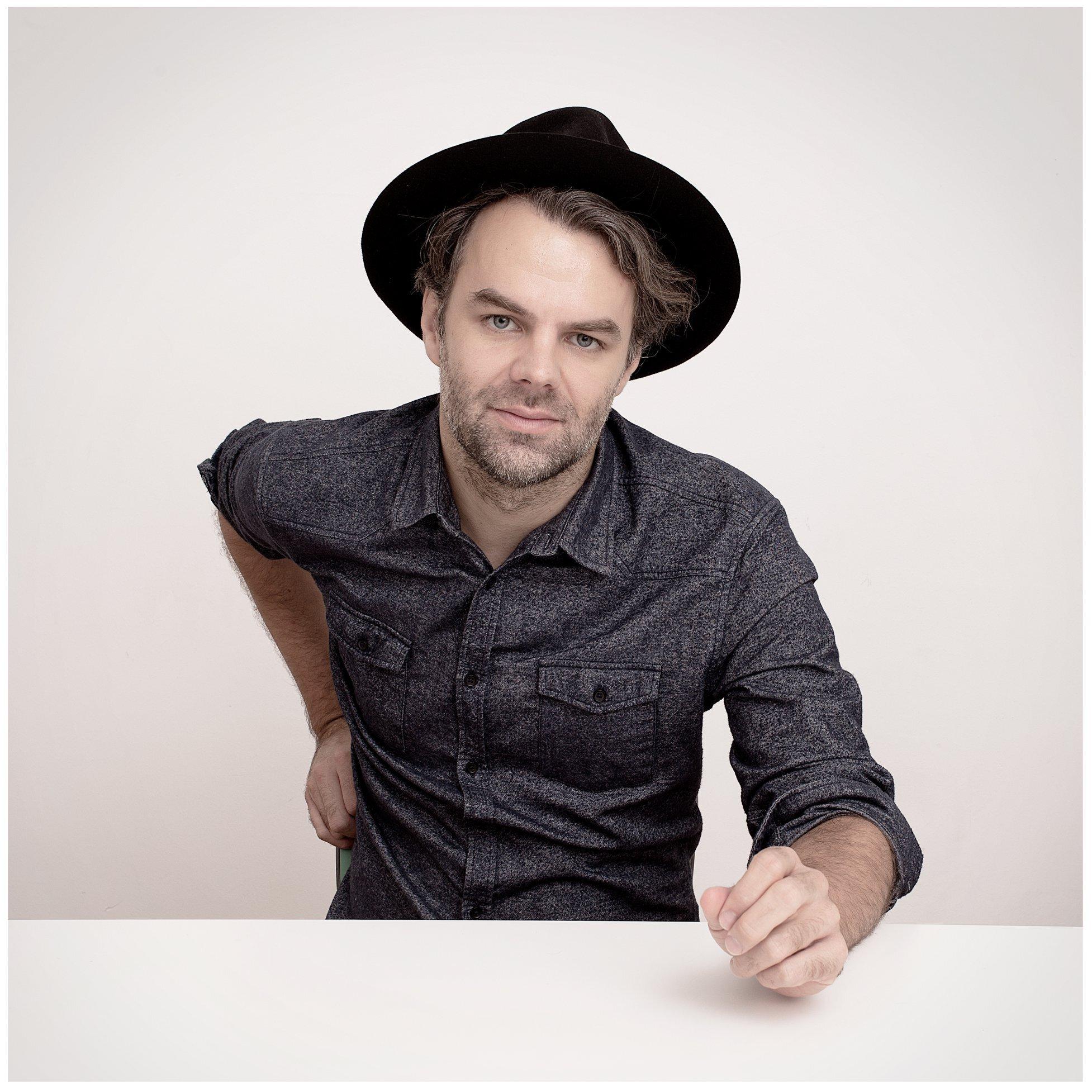 Alexander Freund, Hit-Songwriter