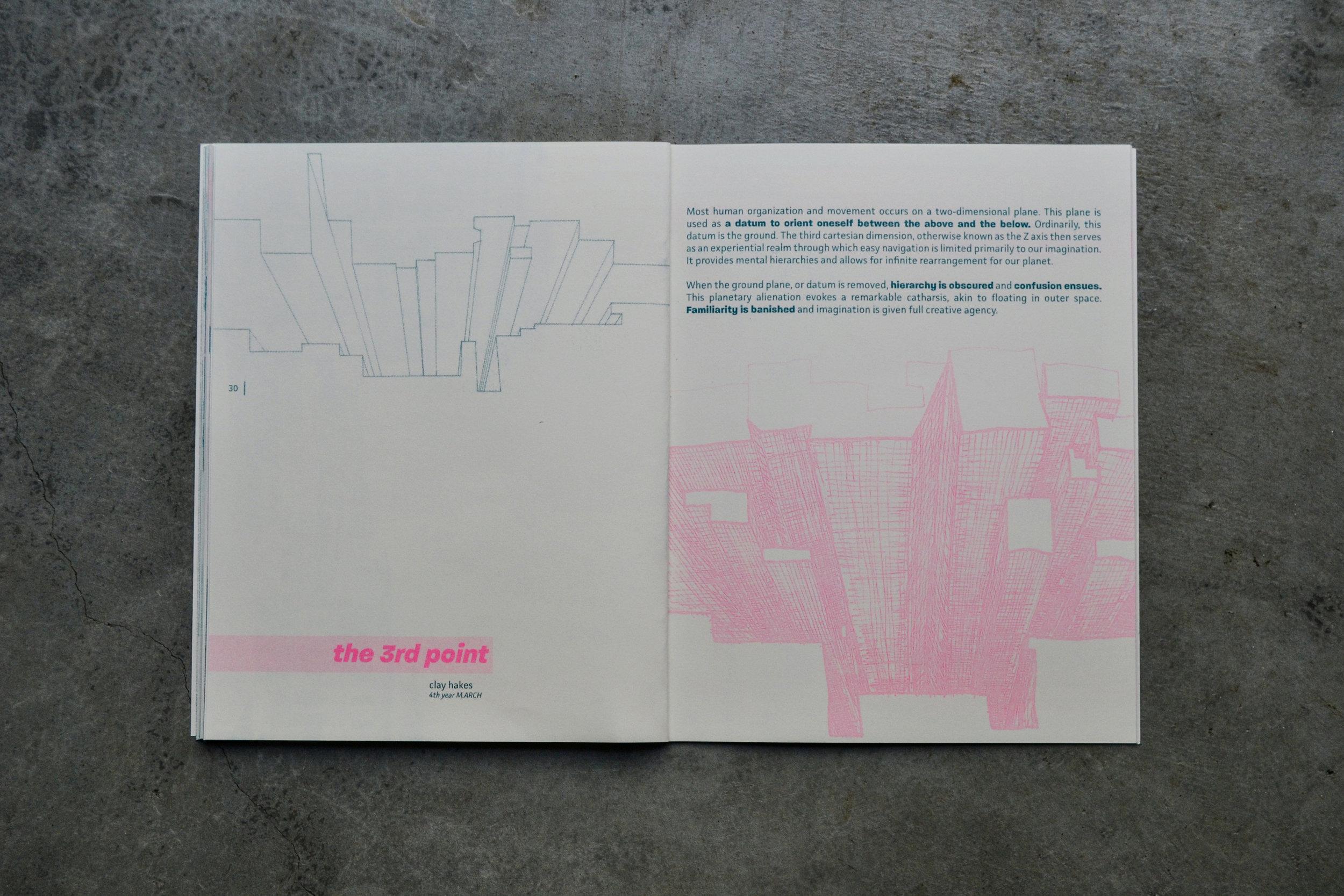 pg30.jpg