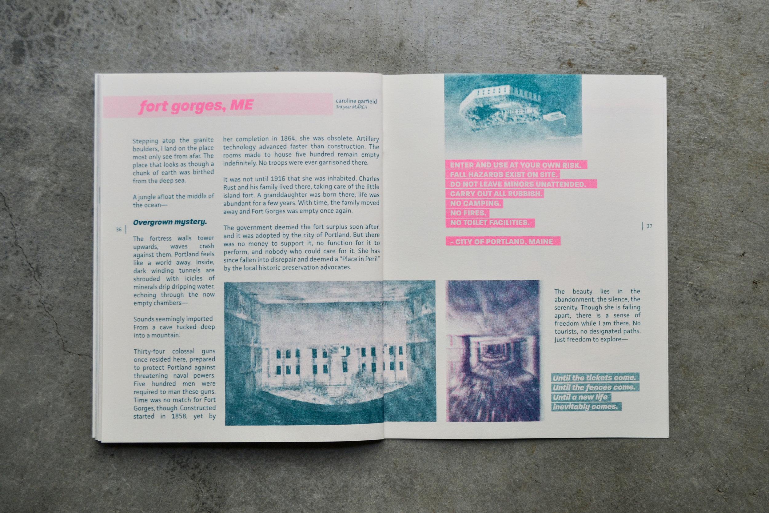 pg36.jpg