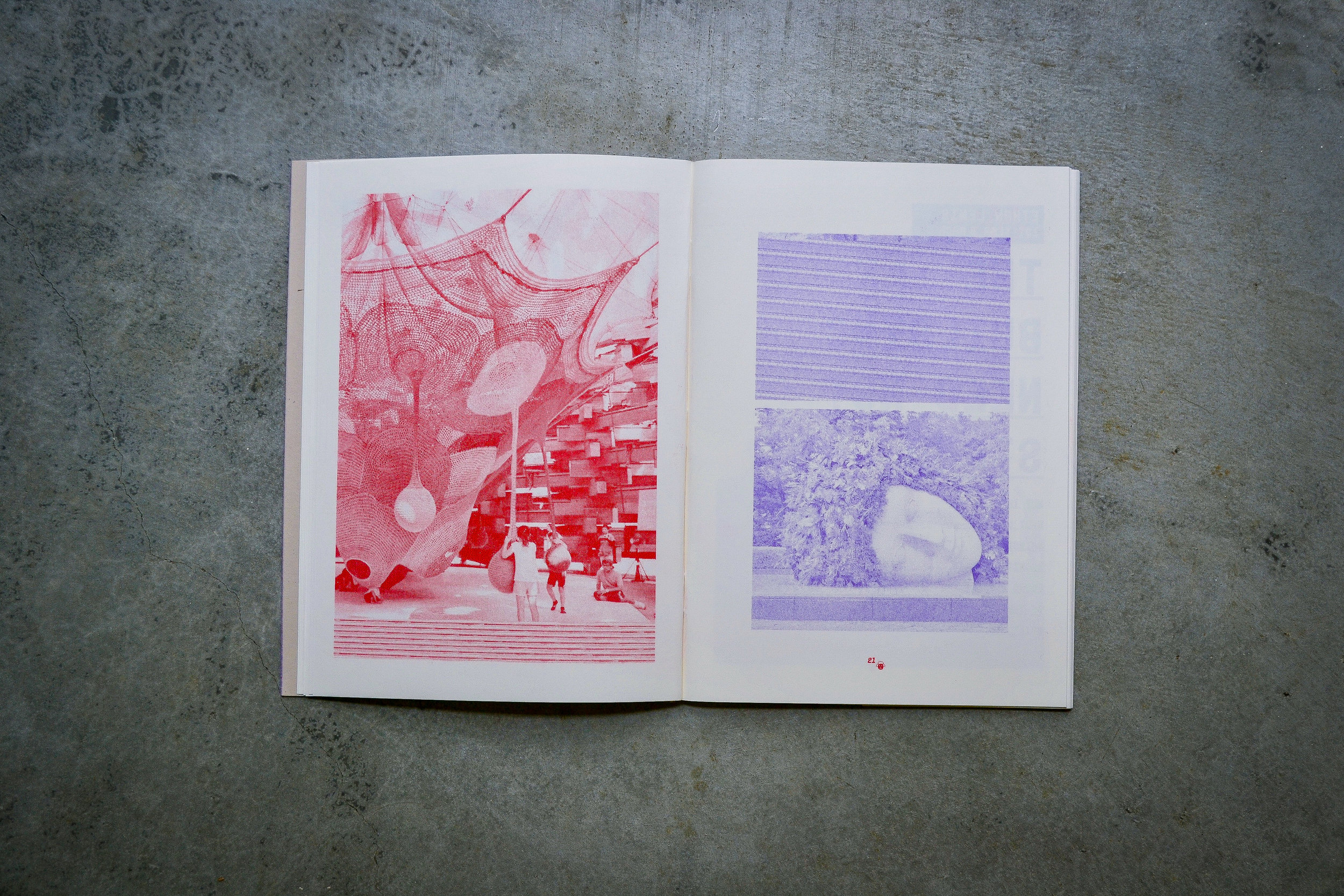pg20.jpg