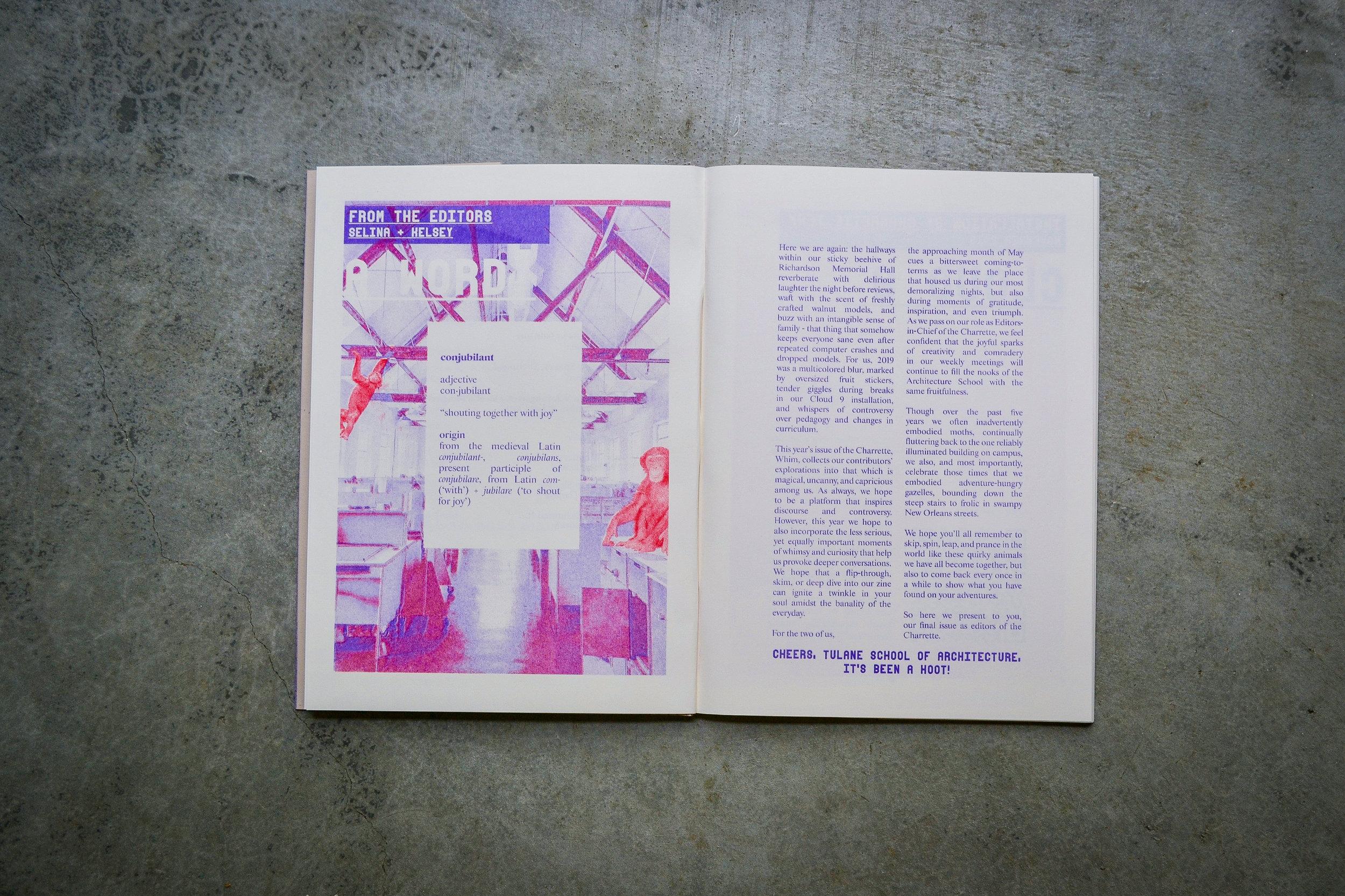 pg08.jpg