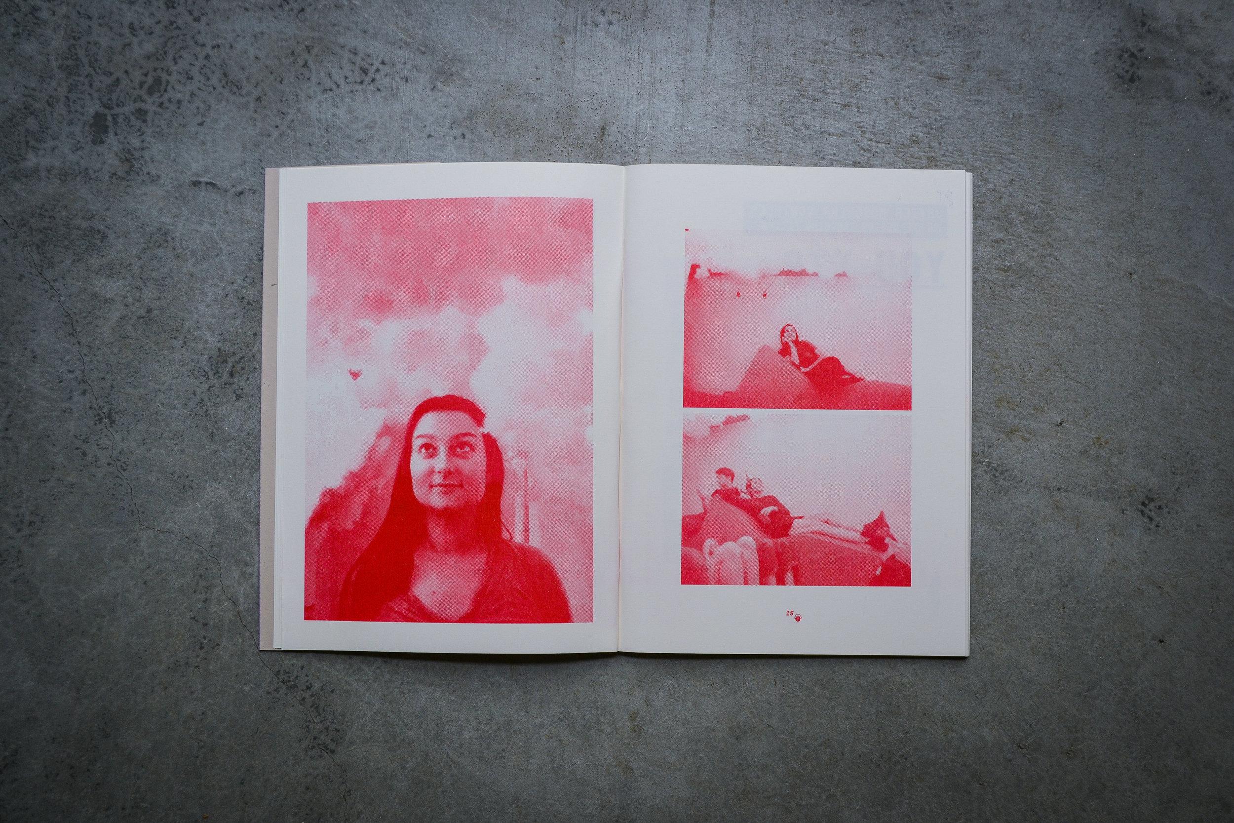 pg14.jpg