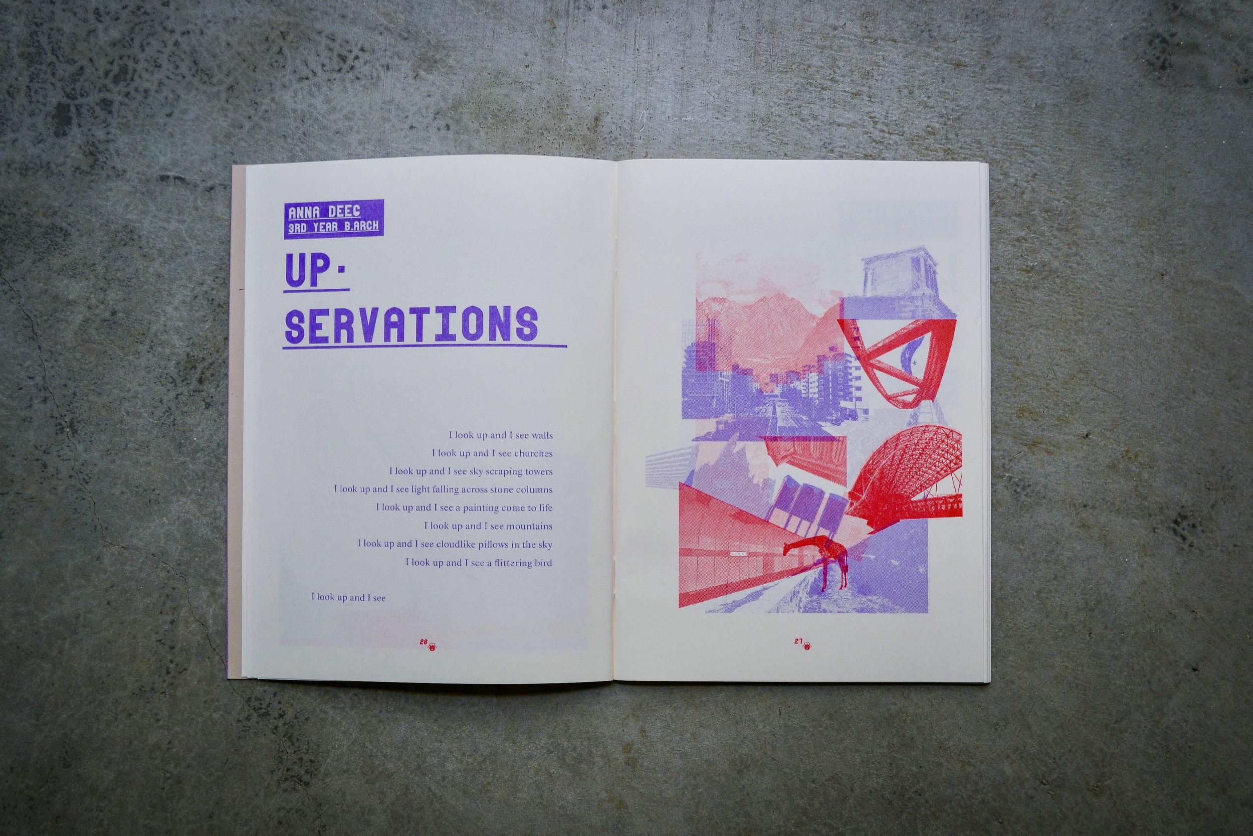 pg26.jpg