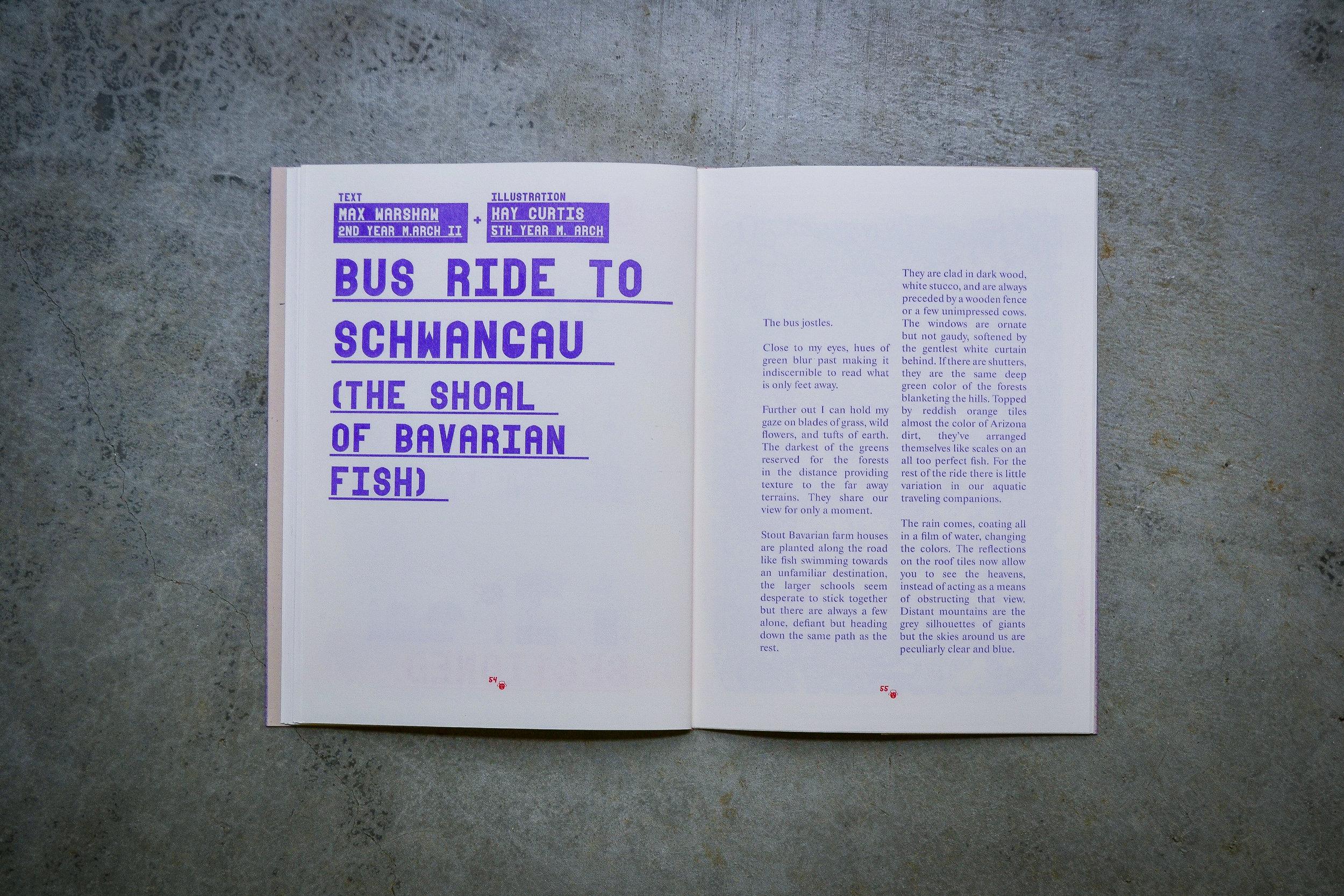 pg54.jpg