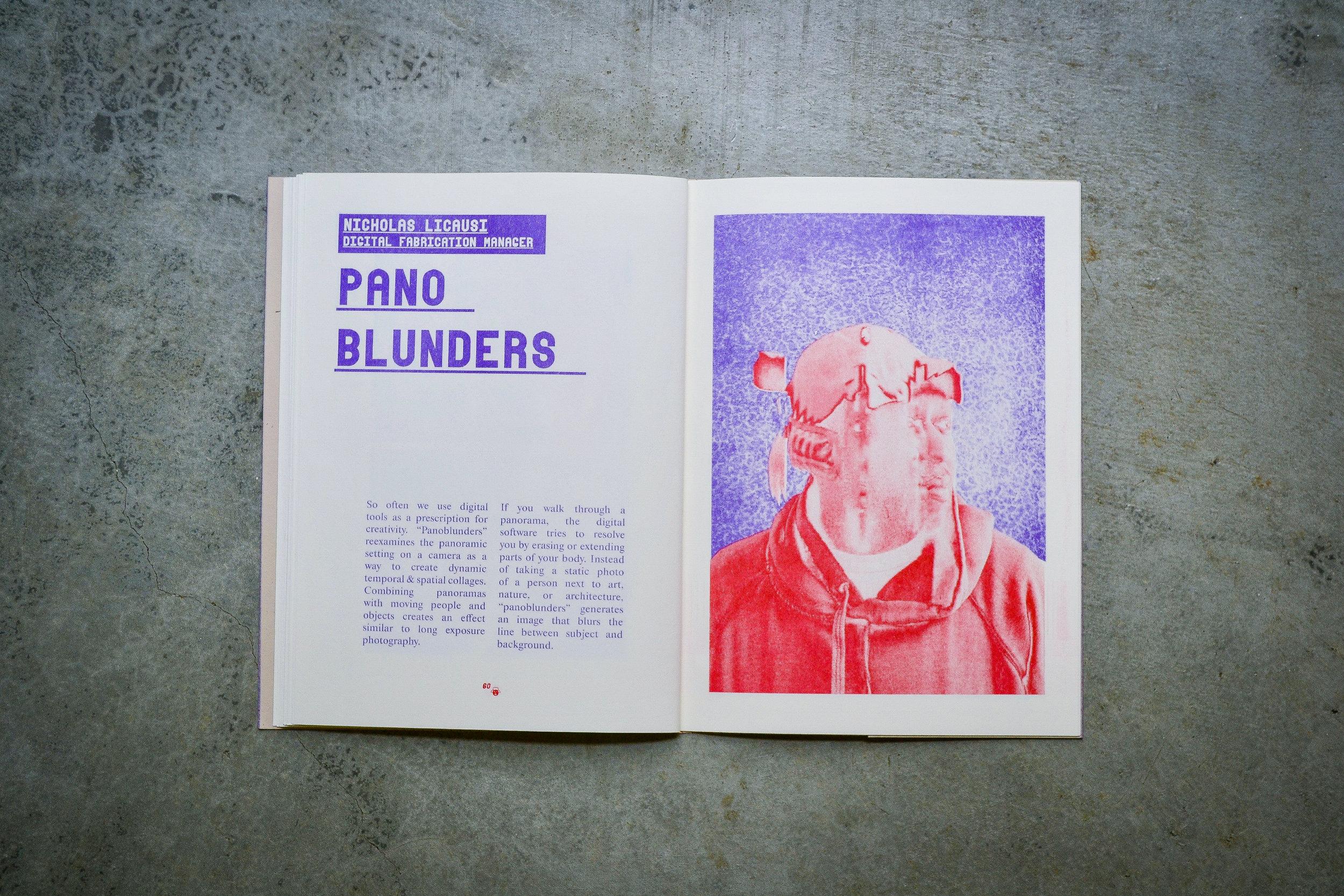 pg60.jpg