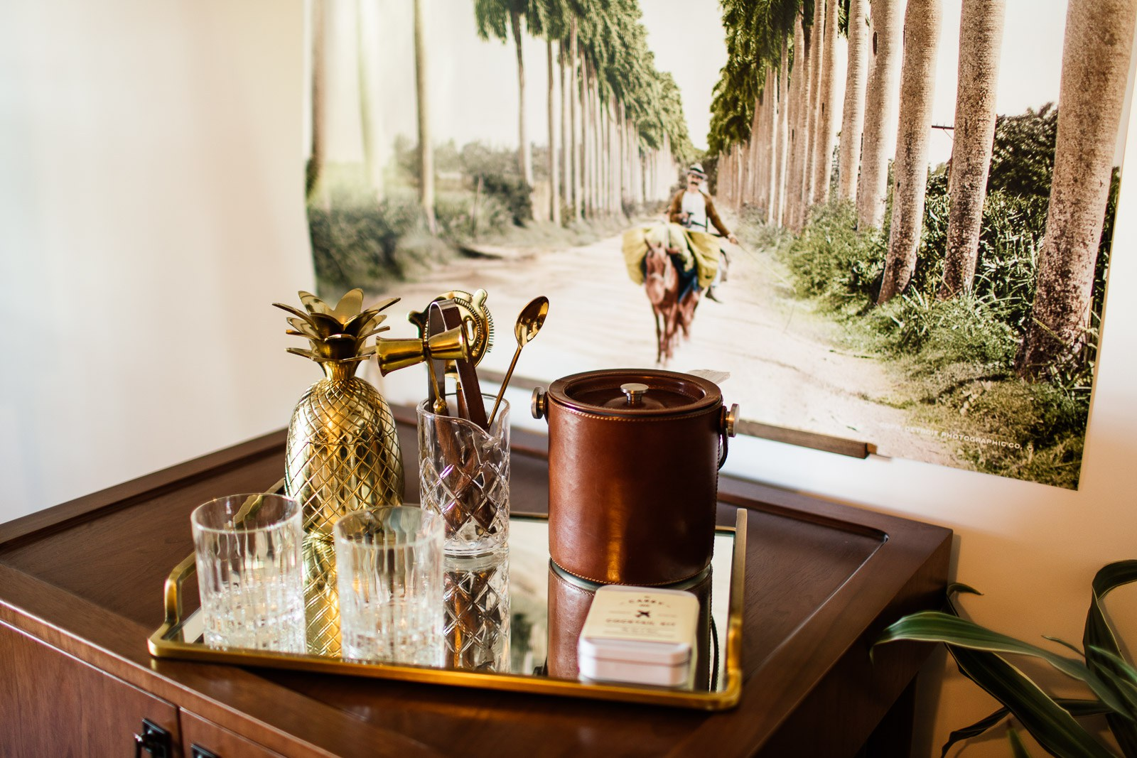 best-luxury-hotel-photographer-the-scott-resort-scottsdale-5.jpg