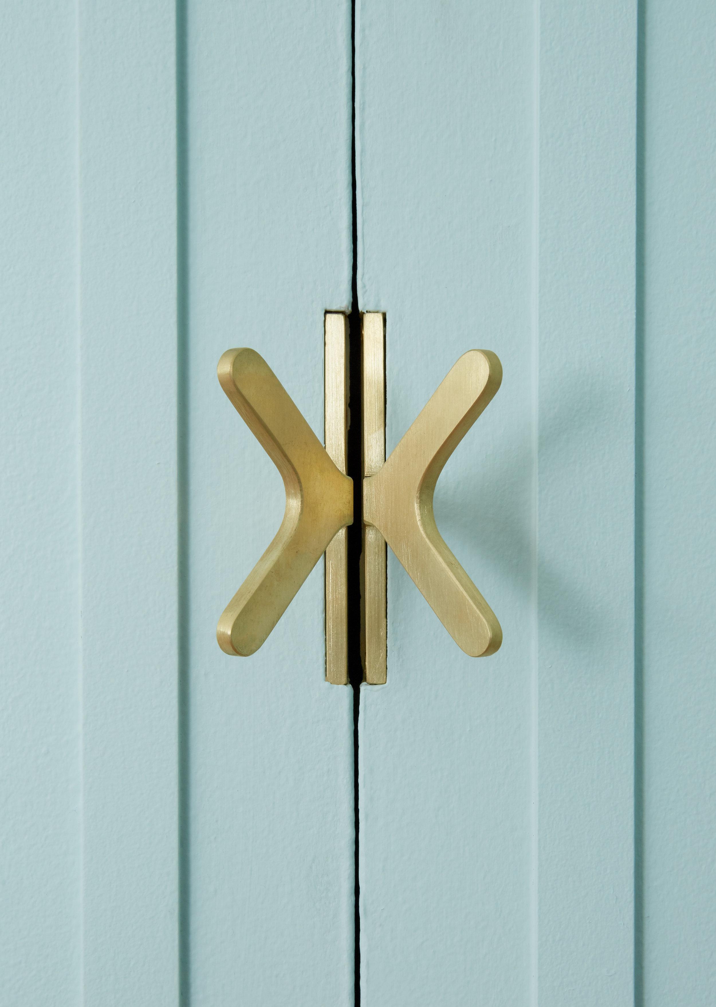 EDIT handle-308.jpg