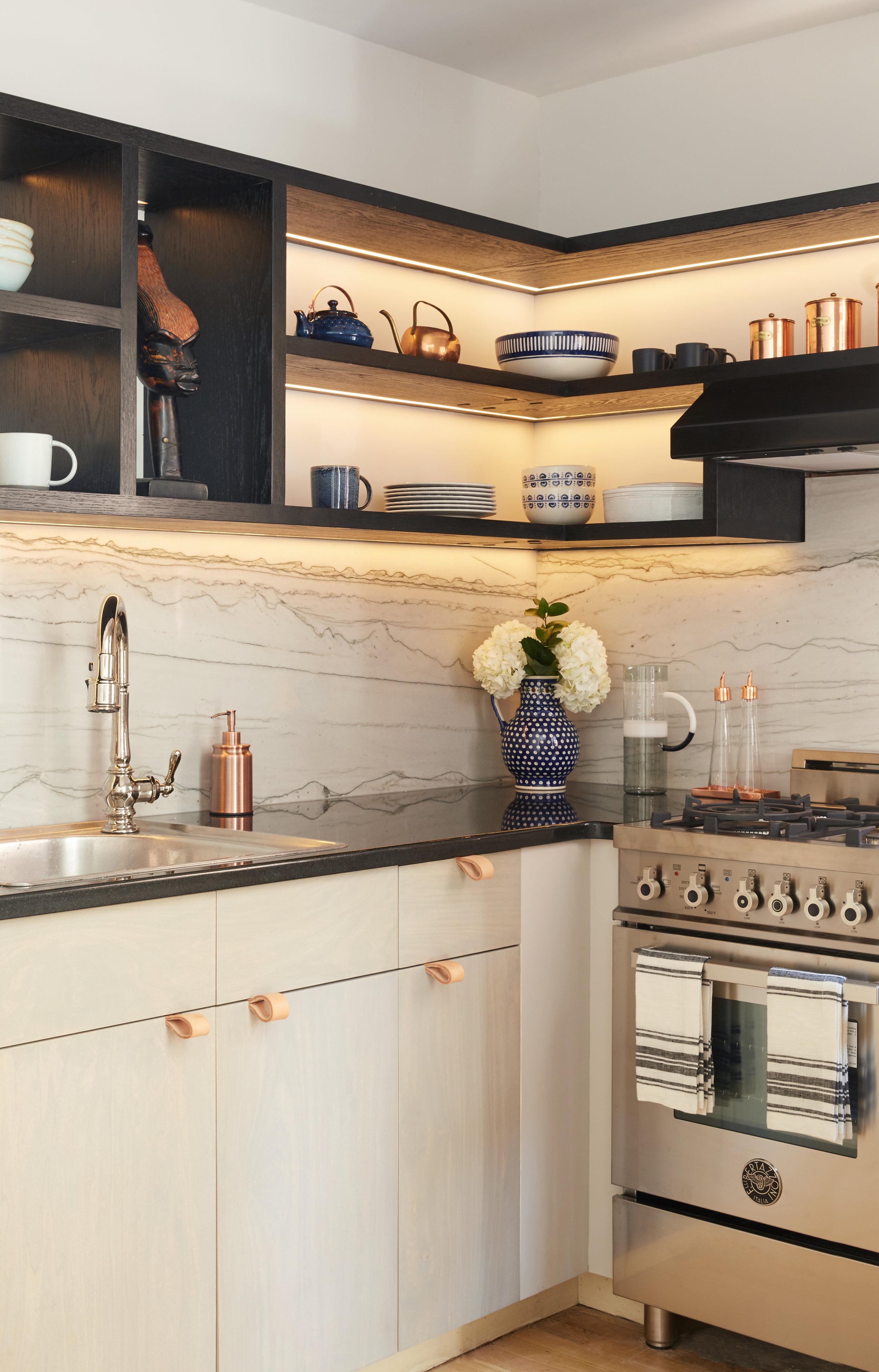 Kitchen01-106.jpg