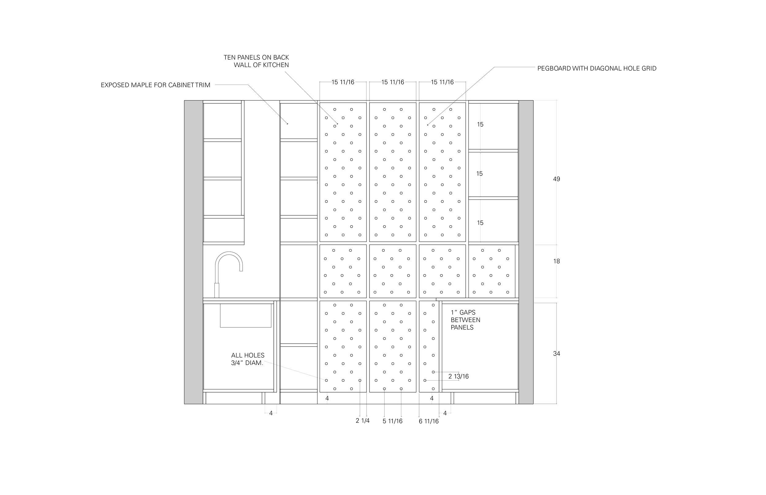 2018_0717_True Residence Kitchen floor plan-02.jpg