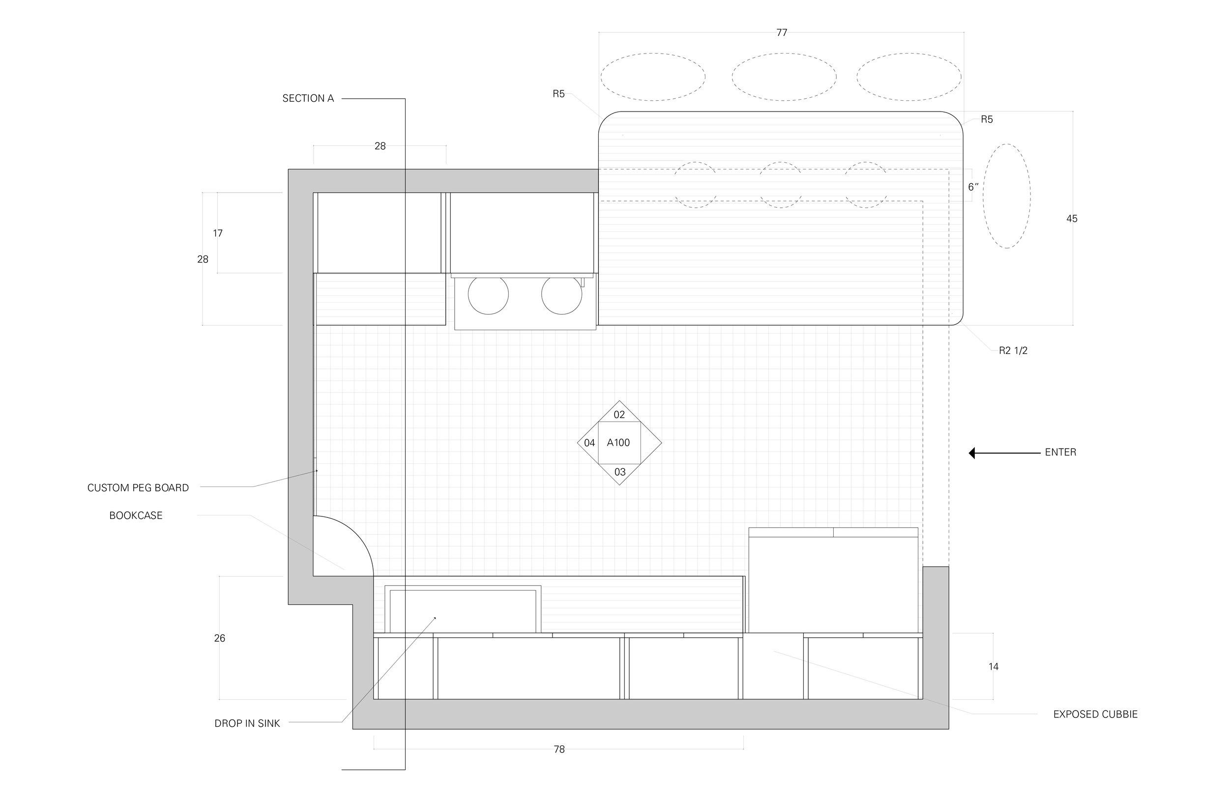 2018_0717_True Residence Kitchen floor plan-01.jpg