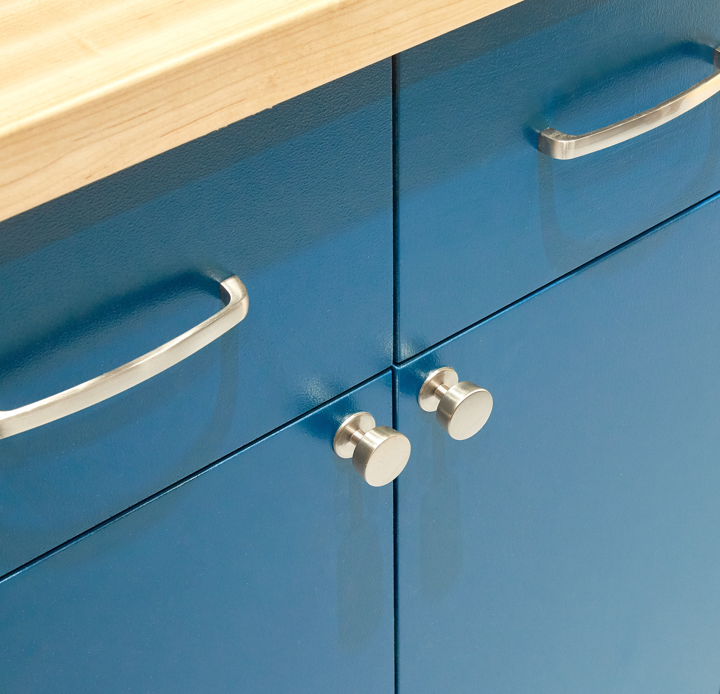 2041 5th Ave 3F-Details_024.jpg