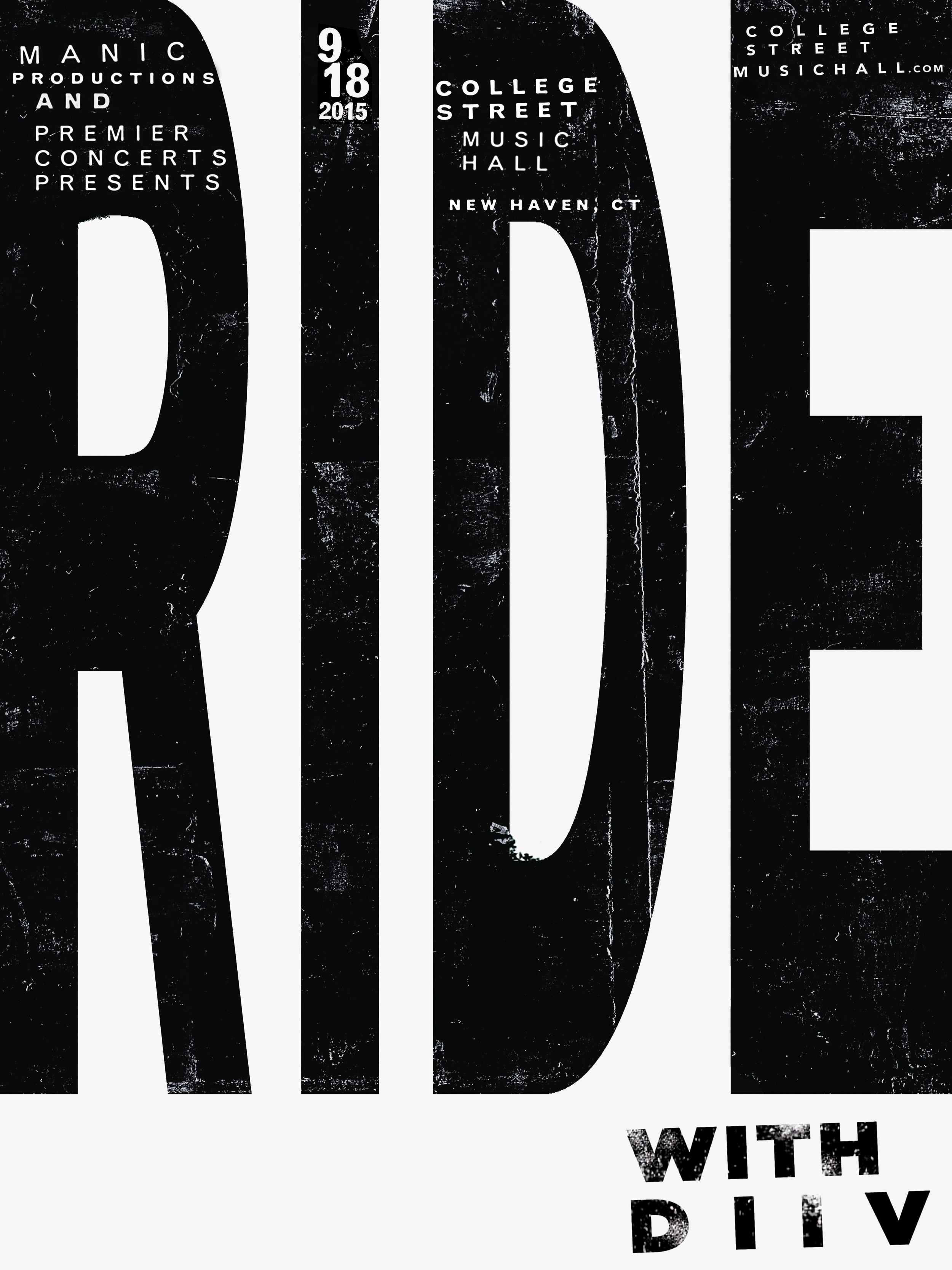 ride_posterrevision (1).jpg