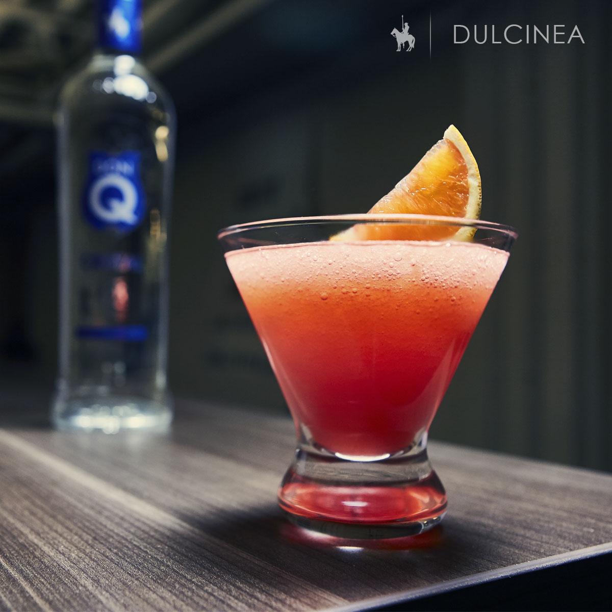 Dulcinea.jpg