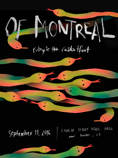 ofmontreal_small.jpg