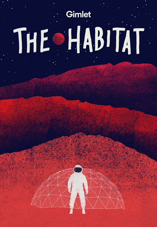 TheHabitat-final-poster.jpg