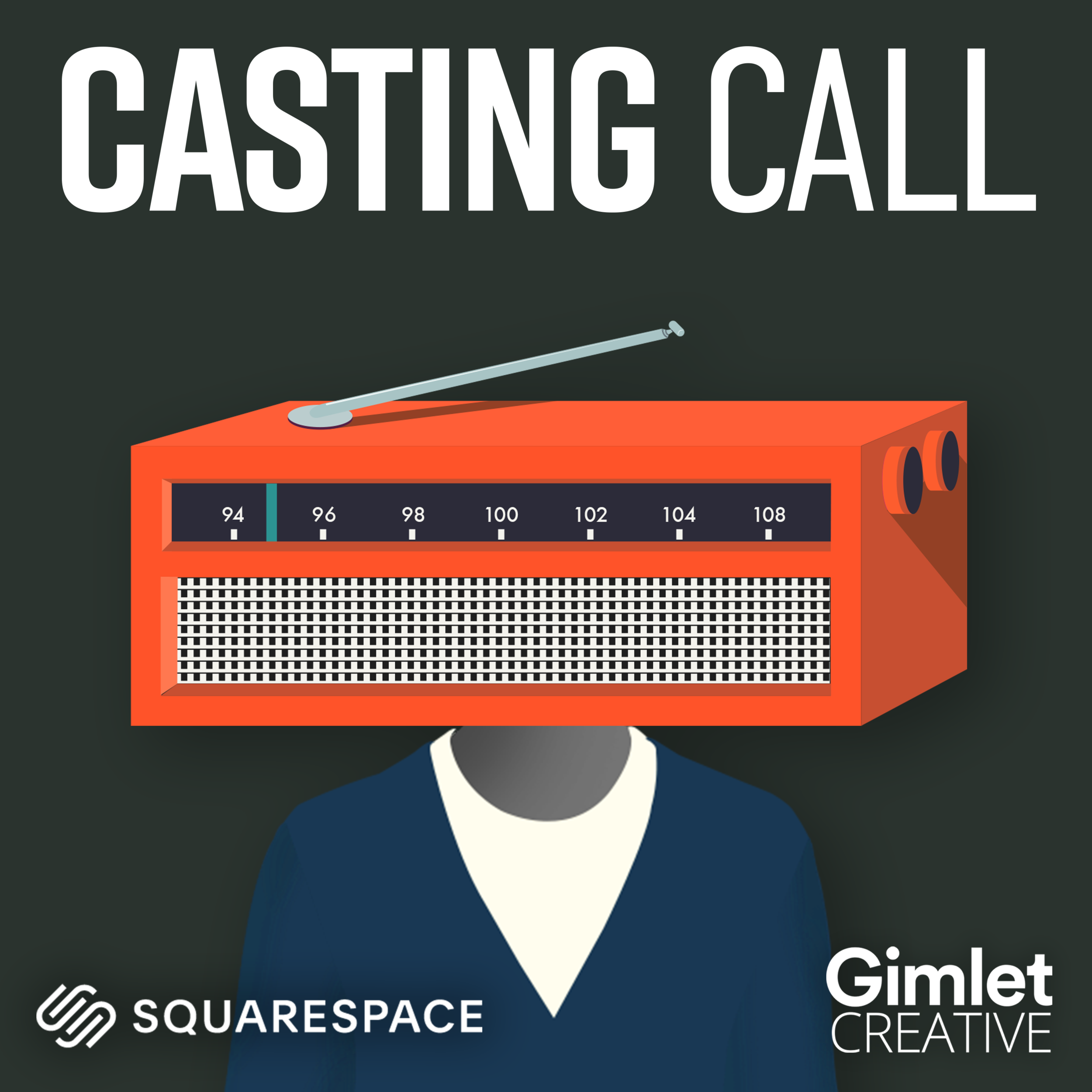 CastingCall_Final-Pilot-3.png