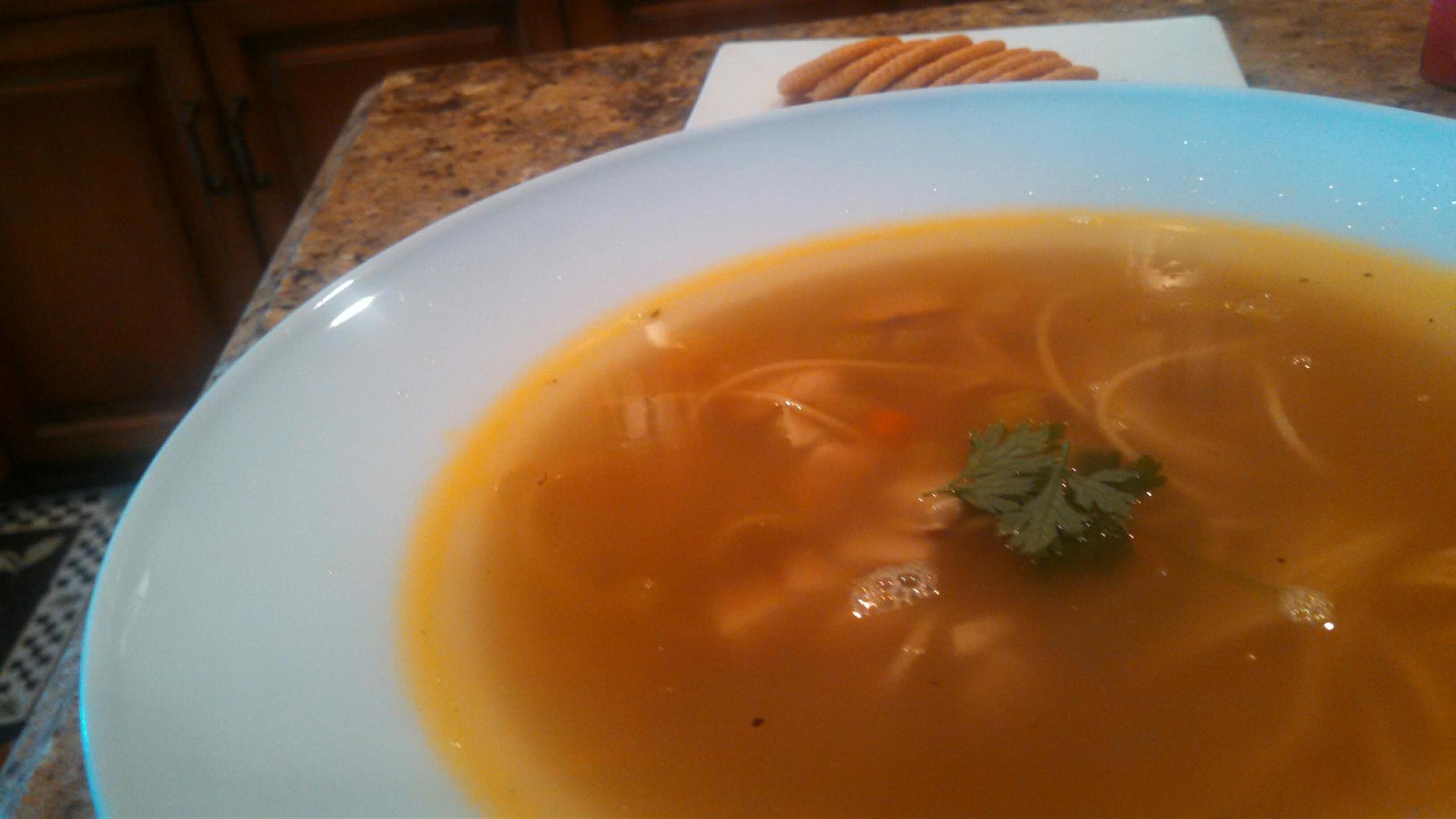 chicken soup 4.jpg