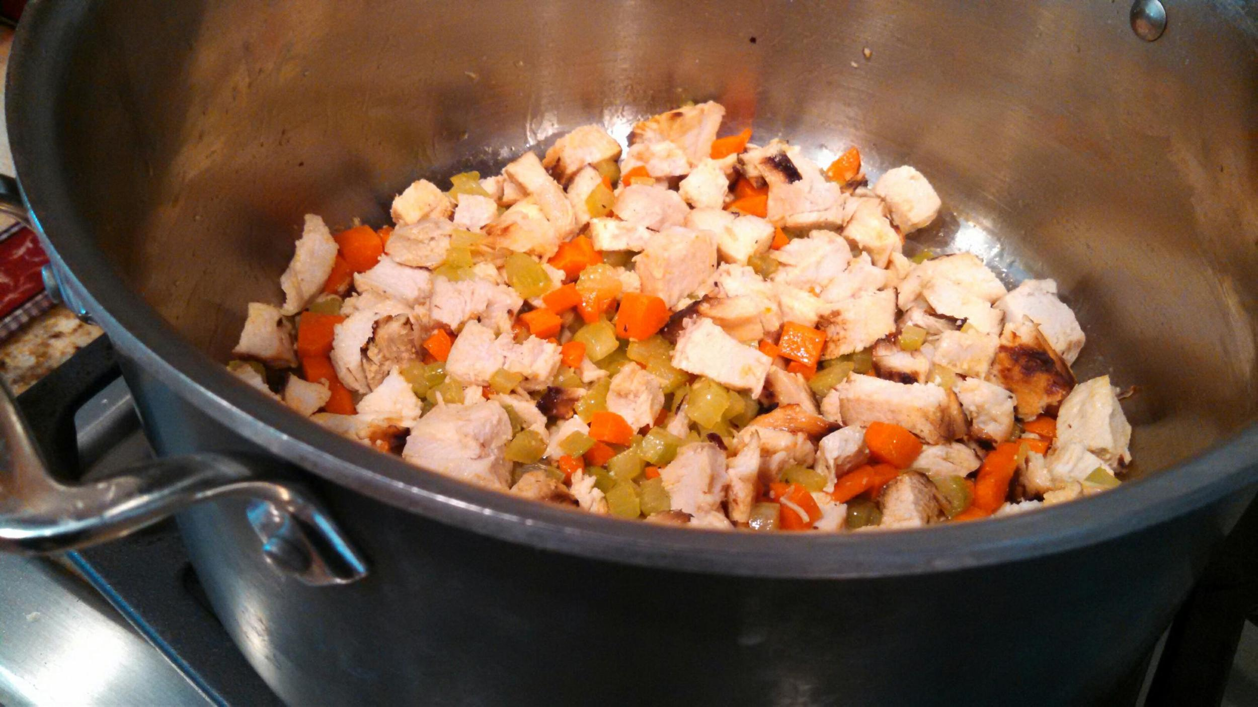 homemade chicken soup.jpg