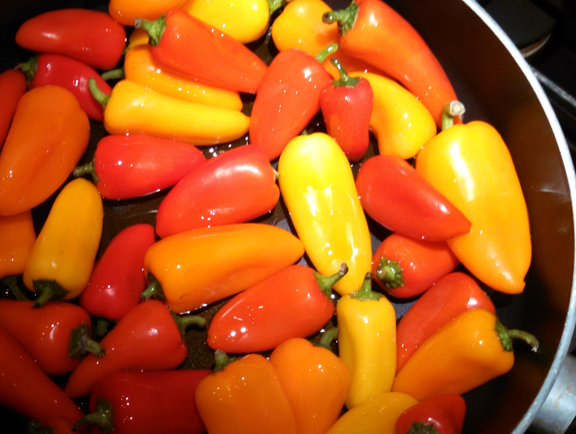 mini peppers 3.jpg