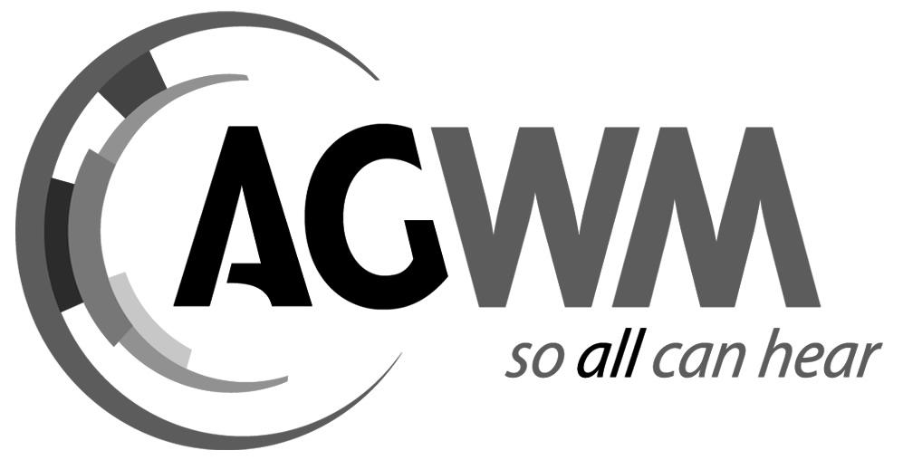 agwmlogo_b-w.jpg