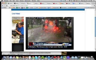 Screen+shot+2012-08-29+at+2.32.40+PM.png