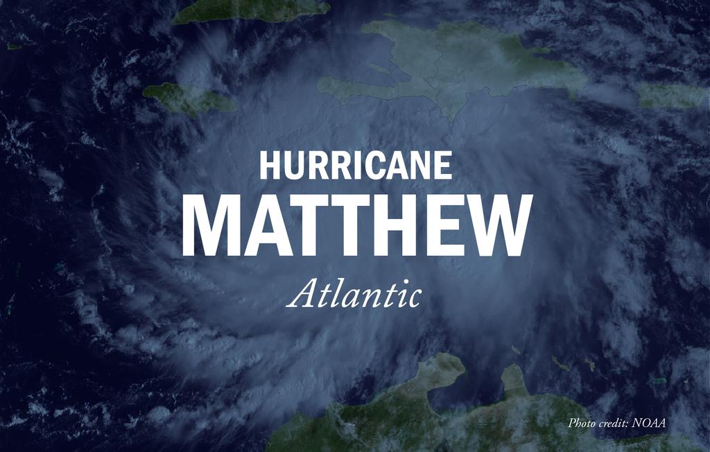 Credit: NOAA via FEMA