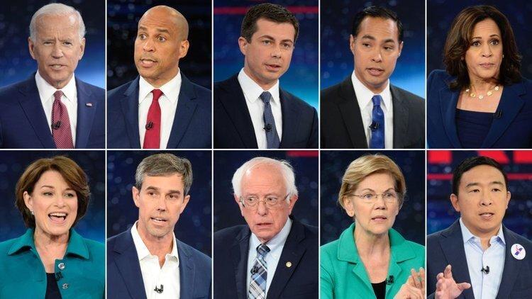 https___cdn.cnn.com_cnnnext_dam_assets_190904230830-climate-town-hall-candidates-split.jpg