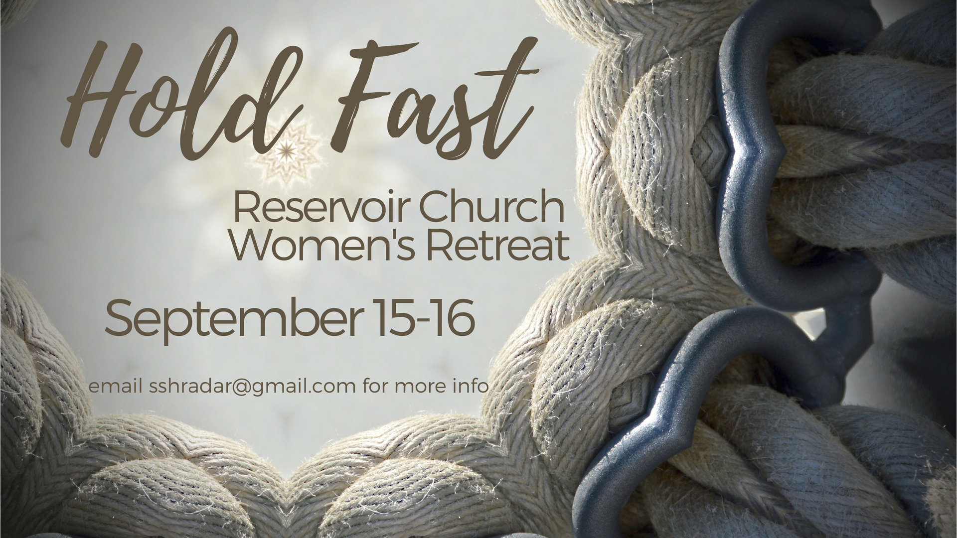 Hold Fast Women's retreat 1.png