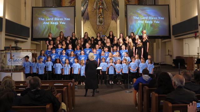 children choir.jpeg