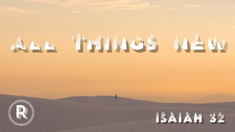 Isaiah32.jpg