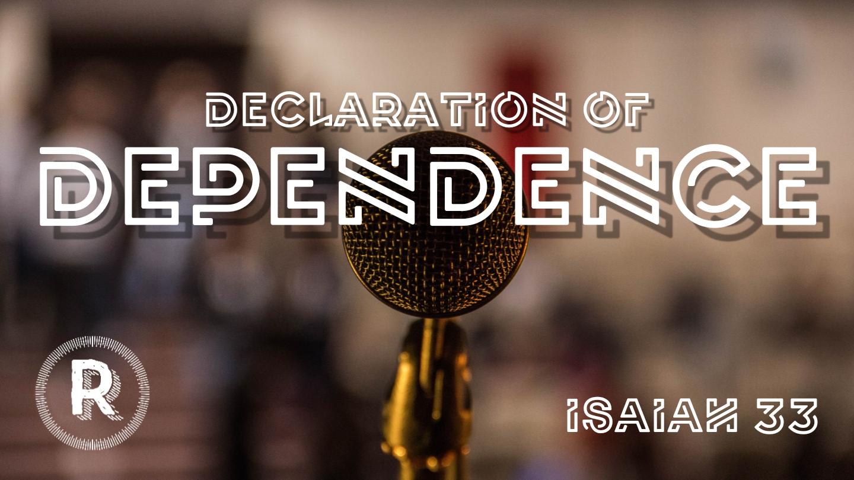 Isaiah33dependence.jpg