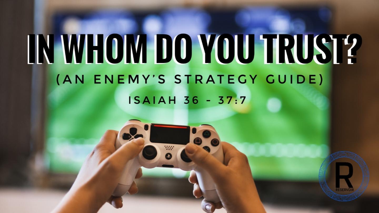 Isaiah36377.jpg