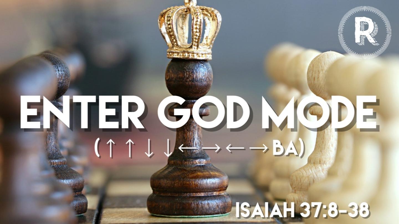 Isaiah 37.jpg