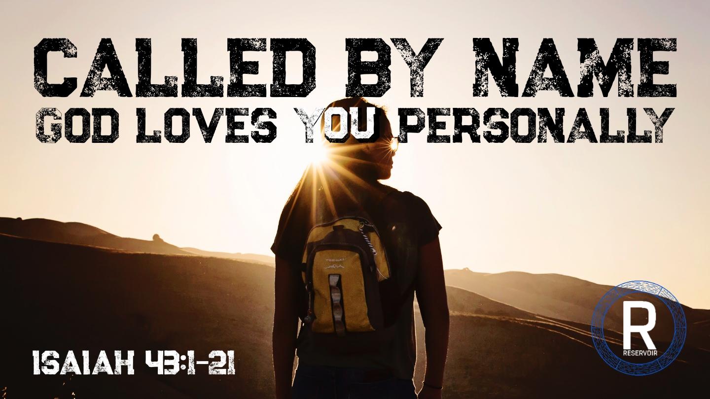 Isaiah 43 1 21.jpg