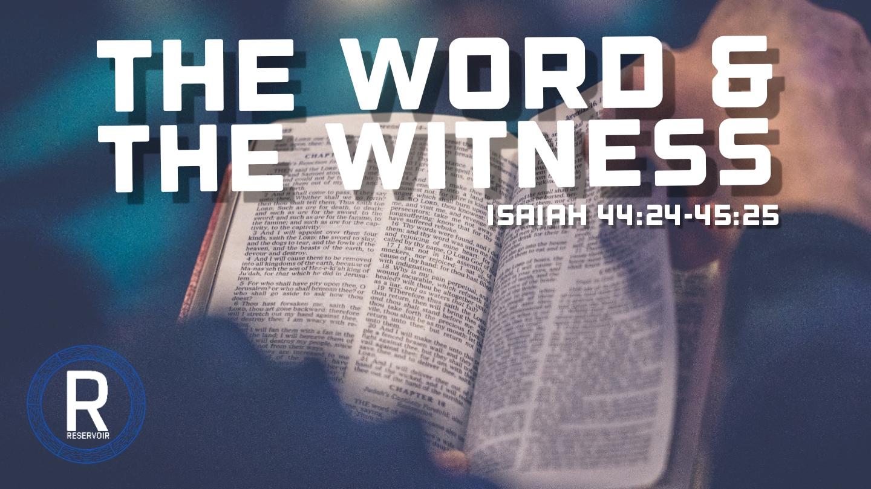 Isaiah 44 45.jpg