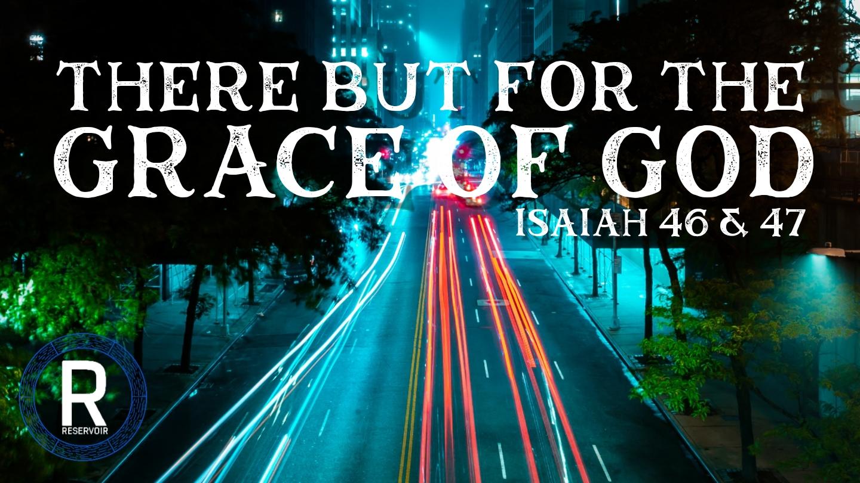 Isaiah 46 47.jpg