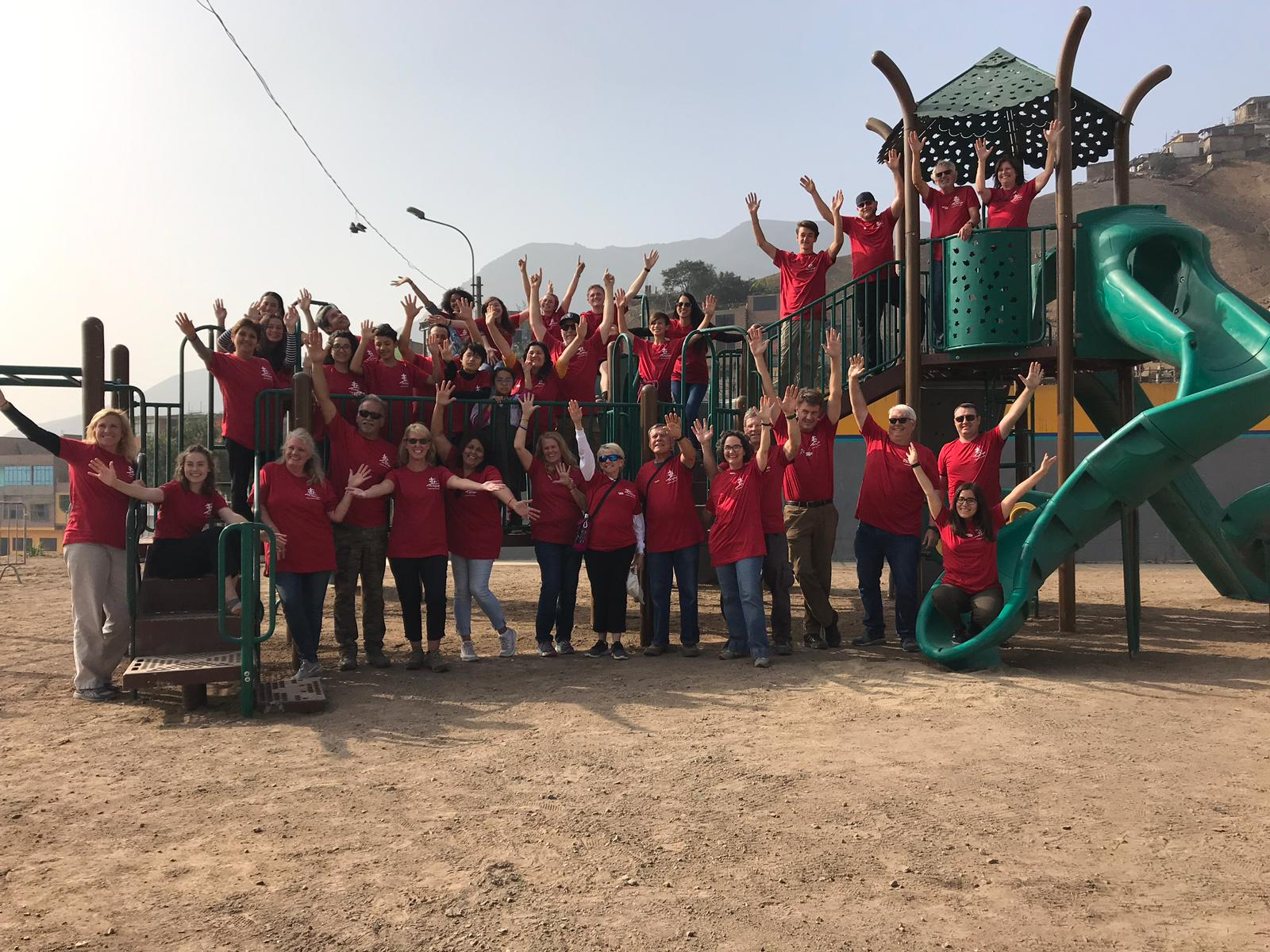 SR Peru 2019 Team on playground.jpg