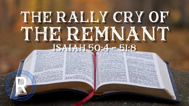 Isaiah 50 51.jpg