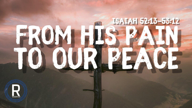 Isaiah 52 53.jpg