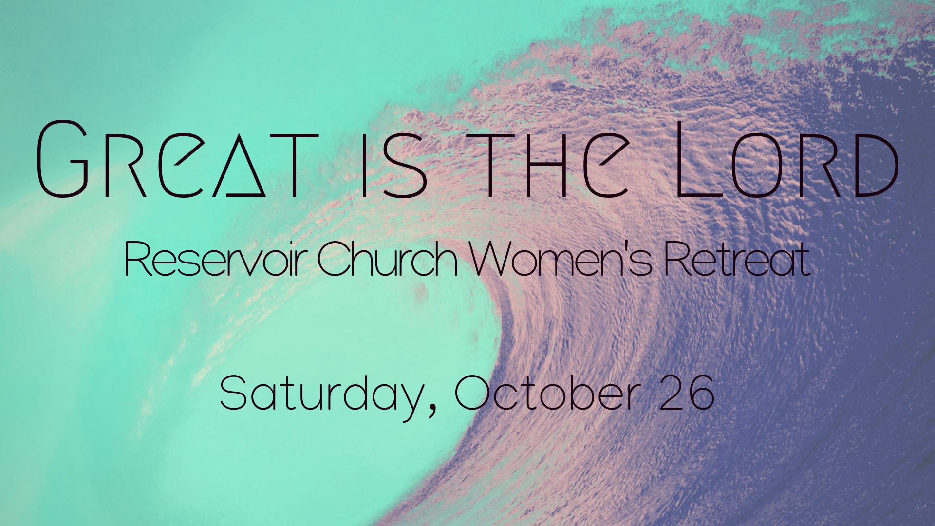 Sign up! - Registration price goes up October 1. Register here.