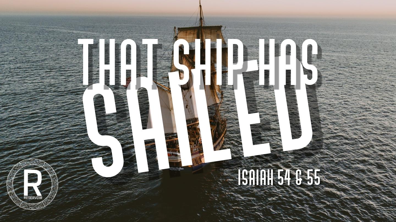 Isaiah 54 55.jpg