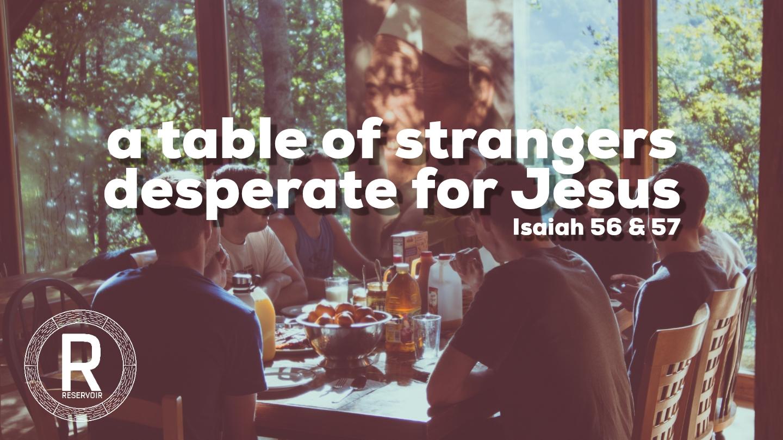 Isaiah 56 57.jpg