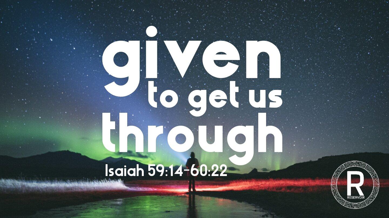 Isaiah 59 60.jpg
